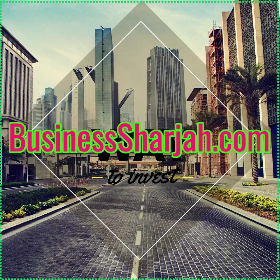 Business Sharjah